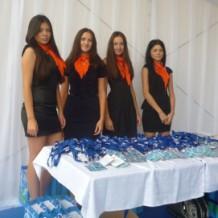 Открытие завода BASF в Казани