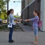 Лифлетинг_Монро_Казань_июнь 14г (1)