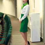 Промо сопровождение конференции Сбербанк_Ростов_ноябрь