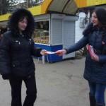Батайск_Авиагородок_19.02 (6)