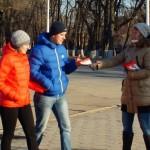 Новочеркасск_Ермака_февраль
